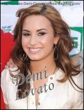 Photo de Lovato-Demi-Demetria-New