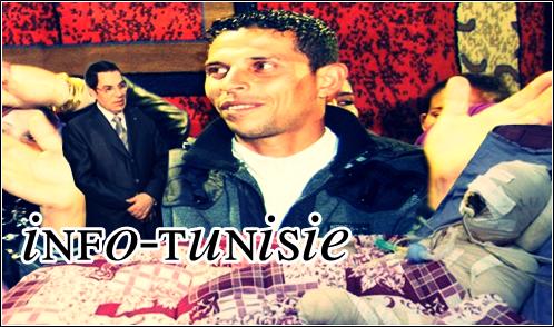 En mémoire du jeune tunisien immolé le 17 décembre 2010.