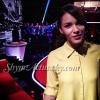 """Shy'm sera le 25/01/13 à 22h40 sur TF1 pour """"en musique tous est permis"""""""