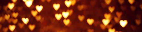 Le coeur a ses raisons que la raison ignore.