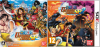 One Piece : Unlimited Cruise 1 et 2 sur 3DS!