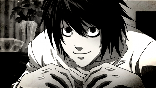 Citation de Death Note