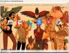 Thème Google Chrome
