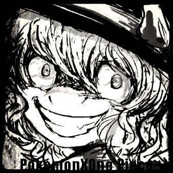 Fan de Manga, des EXO, des Creepypasta et des Jeux Vidéo !