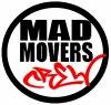 MadMoversCrew