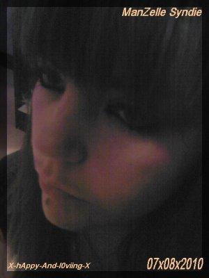 ♥  MON AMOuuR ♥