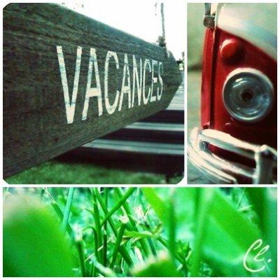 -Vacances-