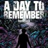 I'm made of wax, larry, what are you made of? ~ A Day To Remember