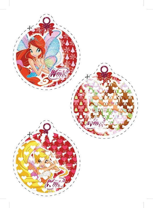25/12/13 : Merry Chritmas ♥ ♣