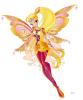 14/01/14 : Winx saison 6 collection Bloomix100% officiel 2D