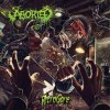 ABORTED :Retrogore-nouvel album(22/4/16)