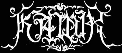 KAWIR:Father Sun Mother Moon-nouvel album (29/4/16)