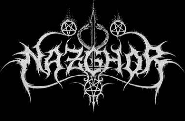NAZGHOR:Death's Withered Chants-nouvel album (15/4/16)en écoute intégrale