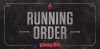 HELLFEST 2016 :le running order