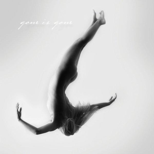 GONE IS GONE:album (8/6/16)