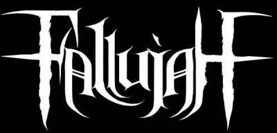 FALLUJAH :Dreamless-nouvel album (29/4/16)