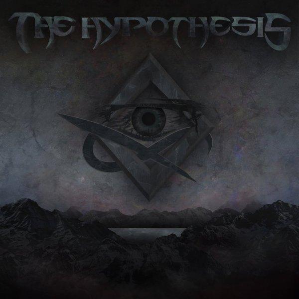 THE HYPOTHESIS :Origin -nouvel album (5/5/16)