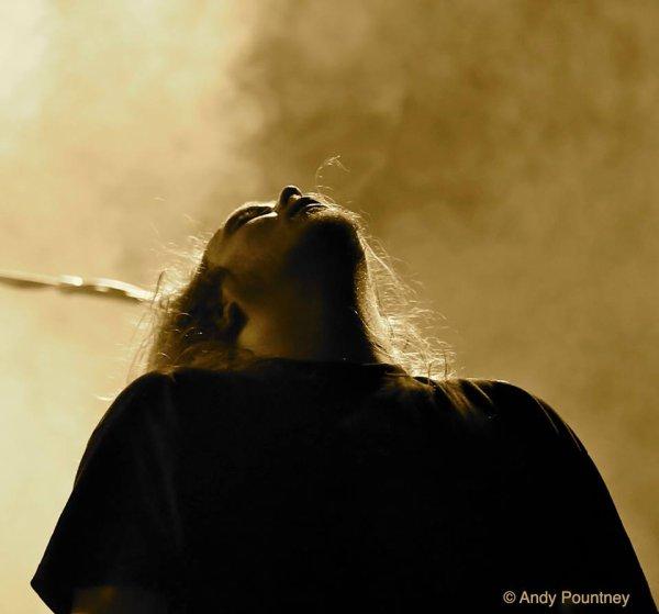 MISTUR:In Memorian-nouvel abum (29/4/16) en écoute intégrale