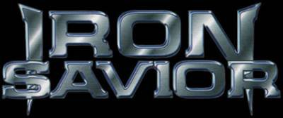 IRON SAVIOR:Titancraft-nouvel album (20/5/16)