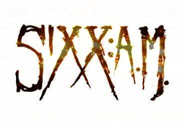 SIXX:A.M. :Prayers For The Damned-nouvel album (29/4/16)en écoute intégrale