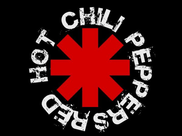 Les Red Hot Chili Peppers sont de retour -nouvel album :The Getaway(17/6/16)