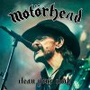 MOTÖRHEAD: Clean Your Clock -live album