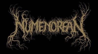 NUMENOREAN‏:Home-nouvel album (227/16)