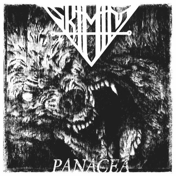 SEKTEMTUM:  Panacea-nouvel album (26/5/16)