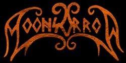 "MOONSORROW:""Home of the Wind: A History of Moonsorrow"""