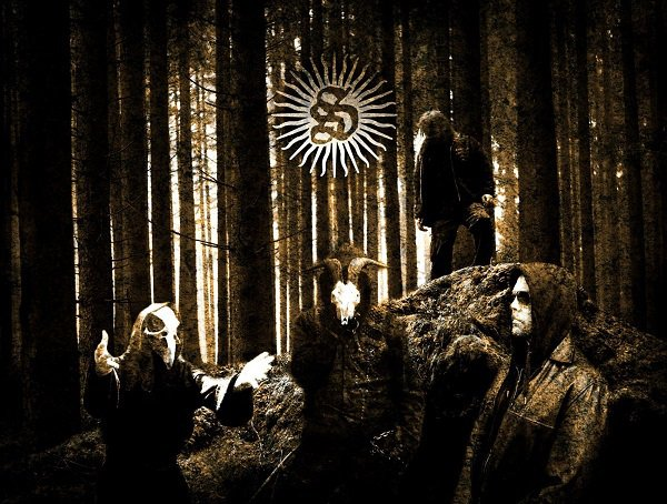 SVARTELDER :Pyres-nouvel album (1/6/16)