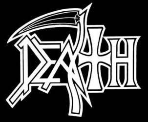 DEATH:Scream Bloody Gore-album réédition (1987) 40 titres en streaming intégral !