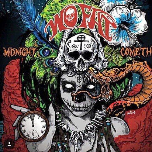 WO FAT: Midnight Cometh-bouvel album (20/5/16)en écoute intégrale