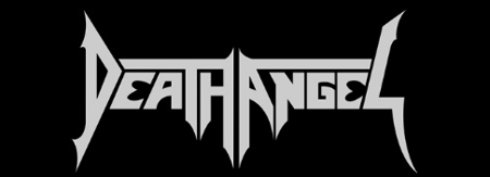 DEATH ANGEL:The Evil Divide-nouvel album (27/5/16)clip video