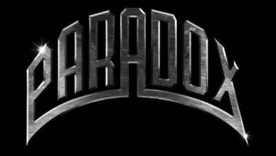 PARADOX  :Pangea-nouvel album (3/6/16)