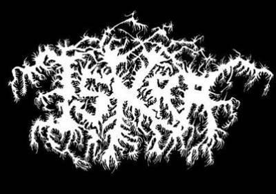 ISKRA :Ruins (version CD digipak) (1/7/16)en écoute intégrale