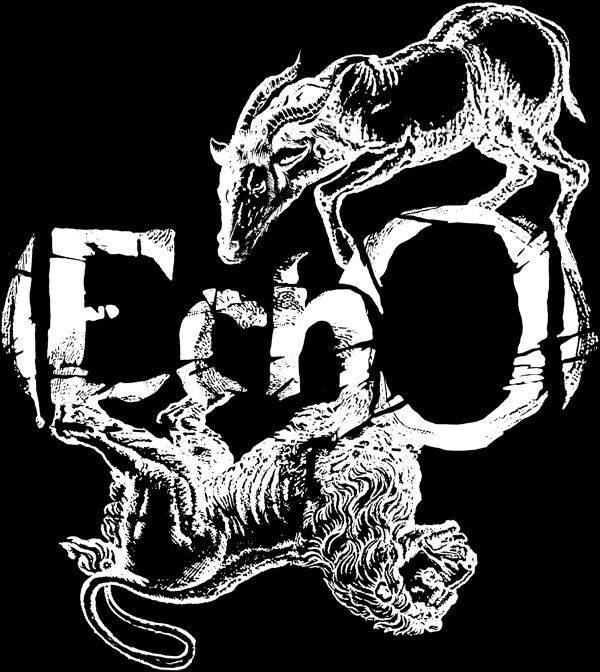 (EchO):Head First Into Shadows-nouvel album(23/5/16) -en écoute intégrale