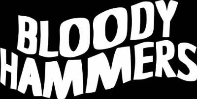 BLOODY HAMMERS:Lovely Sort Of Death-nouvel album (5/8/16)clip video