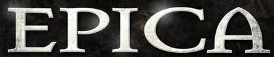 EPICA :The Holographic Principle-nouvel album (30/9/16) et tournée européenne 2017