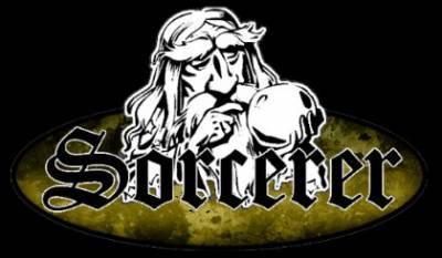 SORCERER:Black -EP-clip cideo