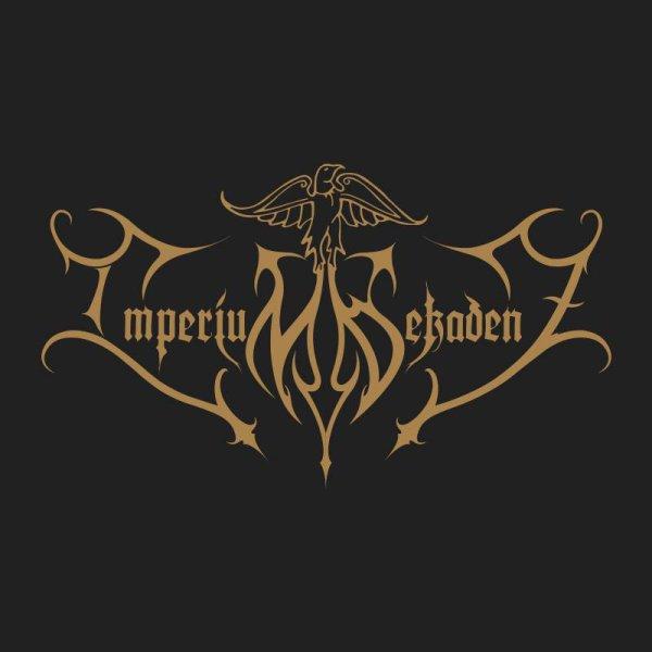 IMPERIUM DEKADENZ_  Dis Manibvs-nouvel album (26/8/16)