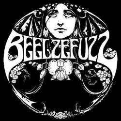 BEELZEFUZZ :The Righteous Bloom-nouvel album (19/8/16)