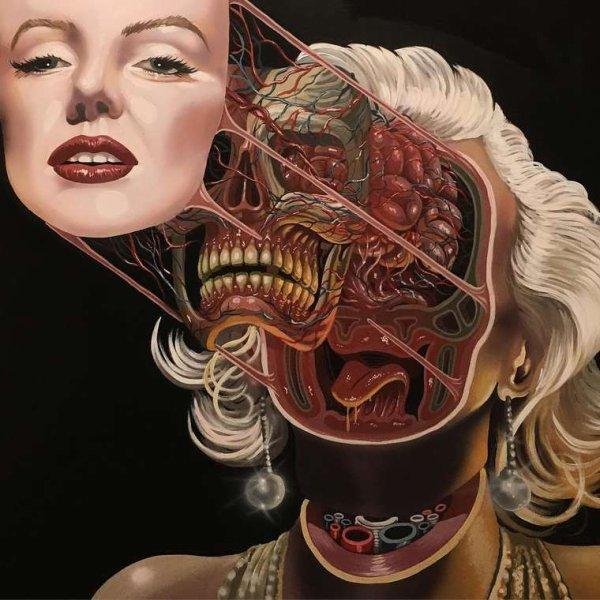 Pop Culture Dissections