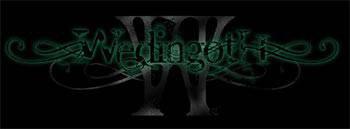Wedingoth : Nouveau clip vidéo