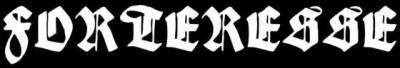 FORTERESSE:Thèmes Pour La Rébellion-nouvel album (24/6/16) en écoute intégrale