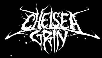 CHELSEA GRIN :Self Inflicted -nouvel album (1/7/16) clip video