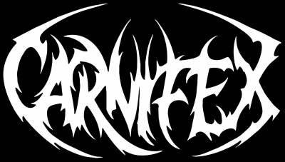 CARNIFEX :Slow Death-nouvel album (5/8/16)