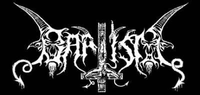 """BAPTISM: """"V: The Devil's Fire""""-nouvel album (22/7/16)  VI / XVI"""