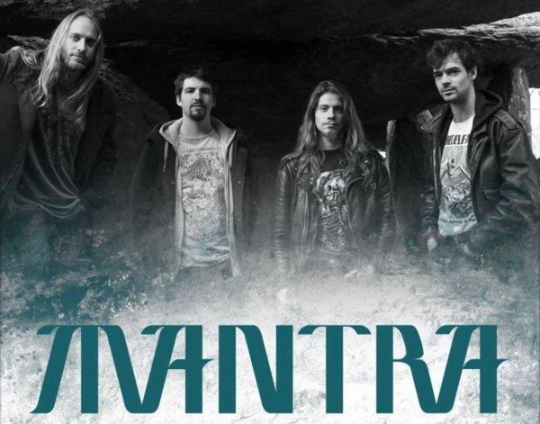 MANTRA:Laniakea-nouvel album(1/10/16)  VI/XVI