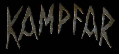 KAMPFAR:Tornekratt-clip video (album Profan) VII XVI