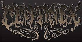 CENTINEX →Doomsday Rituals-nouvel album (8/716) en écoute intégrale VII XVI